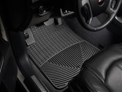 WeatherTech W472 - WeatherTech Floor Mats, Automotive