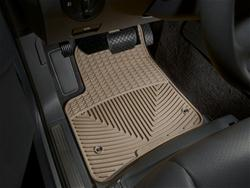 WeatherTech W46TN - WeatherTech AVM Trim-to-Fit Floor Mats