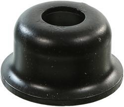 Moog Chassis Parts K160062 - Moog Coil Spring Insulators