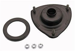 Moog Chassis Parts K160104 - Moog Strut Mounts