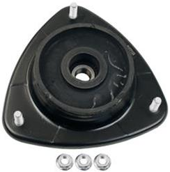 Moog Chassis Parts K160313 - Moog Strut Mounts
