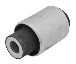 Moog Chassis Parts K200089 - Moog Control Arm Bushings