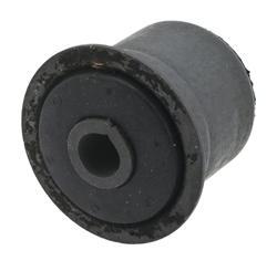 Moog Chassis Parts K200187 - Moog Control Arm Bushings