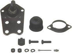 Moog Chassis Parts K3083 - Moog Ball Joints