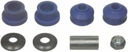 Moog Chassis Parts K3150 - Moog Sway Bar End Links