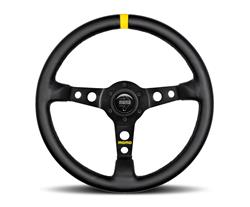Wheel Mod For Gta Sa, Momo R1905 35s Momo Racing Mod 07 Steering Wheels, Wheel Mod For Gta Sa
