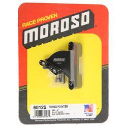 SBC MOROSO 60110 TIMING POINTER