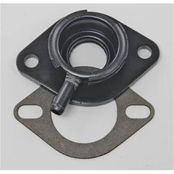 Moroso 63465 - Moroso Manifold Filler Necks