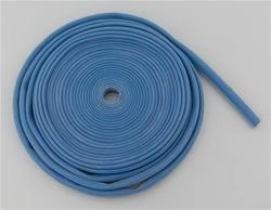 Moroso Ultra 40 Insulated Wire Sleeve 72011 - Free Shipping on ...