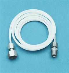 mrg 2810_w_ml mr gasket oil and fuel pressure gauge tubing kits 2810 free