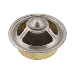 Mr. Gasket 4364 - Mr. Gasket High Performance Thermostats