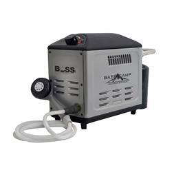 Etonnant Mr. Heater F235300   Mr. Heater BaseCamp BOSS XB13 Battery Operated Shower  Systems