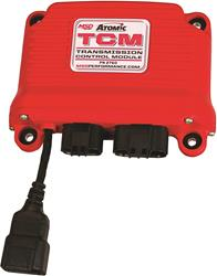 Msd Ignition 2760 Atomic Transmission Control Modules