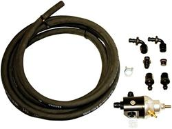 msd 2922_ml msd atomic efi fuel return line kits 2922 free shipping on efi fuel line at metegol.co