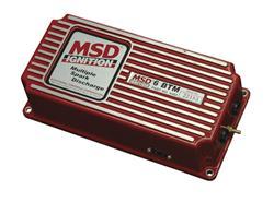 msd ignition 6462 - msd 6-btm cd ignitions
