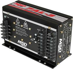 msd 7al3 wiring diagram    msd       7al 3    ignition boxes 7330 free shipping on orders     msd       7al 3    ignition boxes 7330 free shipping on orders