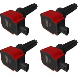 Msd Ignition 82594 Direct Replacement Coil Packs