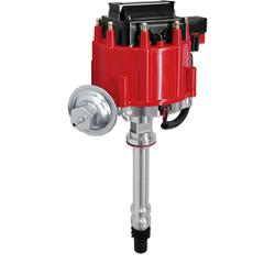 MSD Ignition 8362 - MSD Street Fire HEI Distributors