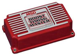 MSD Boost Timing Master Ignitions 8762 Free Shipping on Orders