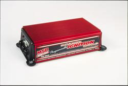 MSD Ignition 8979 - MSD Multi-Function Ignition Controllers