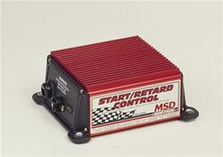 msd ignition 8982 free shipping on orders over $99 at summit racing HEI Distributor Diagram