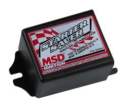 msd starter savers 8984 shipping on orders over 99 at msd ignition 8984 msd starter savers