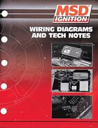 msd 9615_ml msd wiring diagrams & tech notes guide 9615 free shipping on msd ignition wiring diagrams and tech notes at edmiracle.co