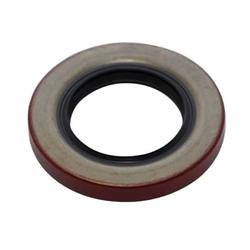 Moser Engineering 7S151 - Moser Engineering Inner Housing Seals