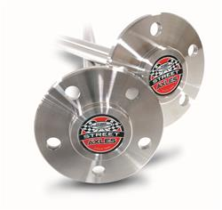 Moser Engineering A102601 - Moser Engineering Replacement C-Clip Axles