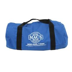 Mac's Custom Tie-Downs 610002 - Mac's Duffel Bags