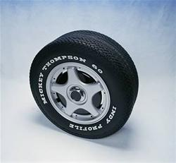 Mickey Thompson 90000000054 - Mickey Thompson Indy Profile Tires