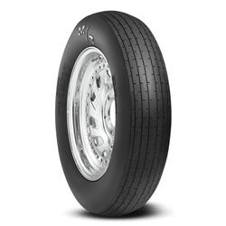 Mickey Thompson 90000026533 - Mickey Thompson ET Front Drag Racing Tires