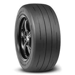 Mickey Thompson 90000024660 - Mickey Thompson ET Street R Radial Tires