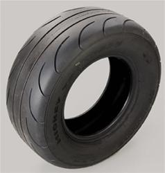 Mickey Thompson 3754R - Mickey Thompson ET Street Radial Tires