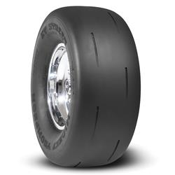Mickey Thompson 90000001536 - Mickey Thompson ET Street Radial Pro Tires
