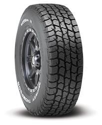 All Terrain Tires >> Mickey Thompson Deegan 38 All Terrain Tires 90000029622