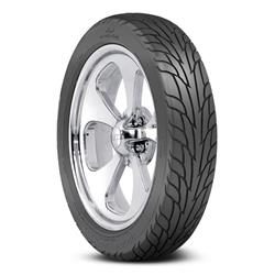 Mickey Thompson 90000000230 - Mickey Thompson Sportsman S/R Tires