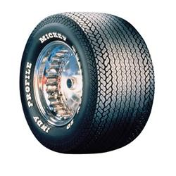Mickey Thompson Indy Profile S S Tires 90000000265 Free