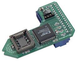 Jet Engine Computer Chip//Module 290056P;