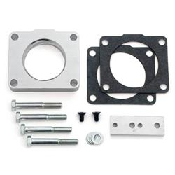 Motorvation 5712 - Motorvation Motorvator Throttle Body Spacers