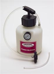 Motive Products 0107 - Motive Products Power Bleeder Kits