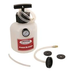 Motive Products 0108 - Motive Products Power Bleeder Kits