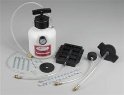 Motive Products 0250 - Motive Products Power Bleeder Kits