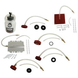 Motive Products 0290 - Motive Products Power Bleeder Kits