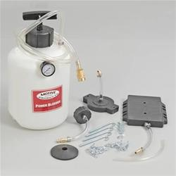 Motive Products 0350 - Motive Products Power Bleeder Kits