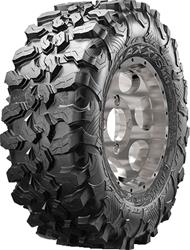 Maxxis Tires - Powersports 682770 - Maxxis Carnivore ML1 Tires