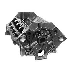 Chevrolet Performance Small Block Bare Engine Blocks 10066034