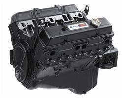 Chevrolet Performance 350 Cid Base Engine Assemblies 10067353. Chevrolet Performance 10067353 350 Cid Base Engine Assemblies. Chevrolet. 1979 Chevy 350 Engine Schematic At Scoala.co