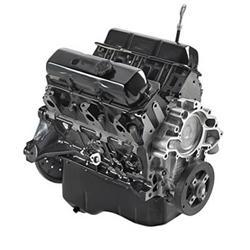 Chevrolet Performance HT 3.4L V6 160 HP Engine Assemblies ...