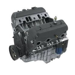 1997 4.3 vortec crate engine